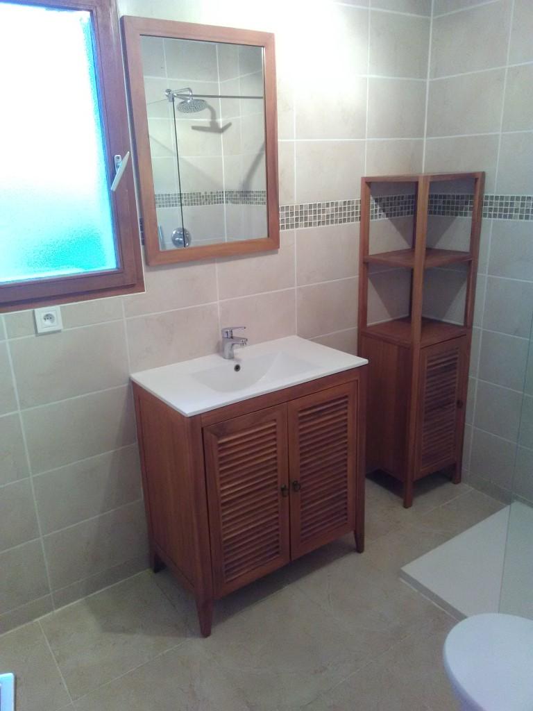 Entreprise Renovation Salle De Bain Bordeaux rénovation de salle de bain à bordeaux - nova bâtiment